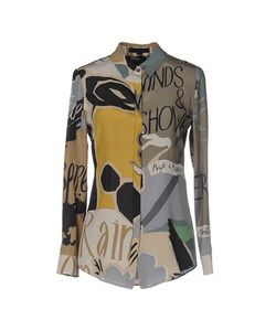 Burberry Prorsum | Shirts Shirts Women On