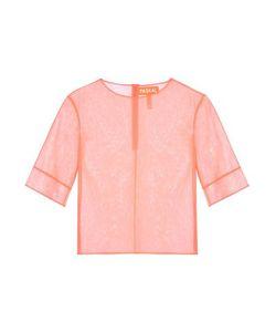 Paskal   Shirts Blouses Women On