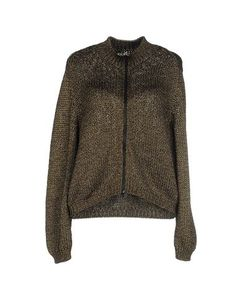 Boboutic | Knitwear Cardigans Women On