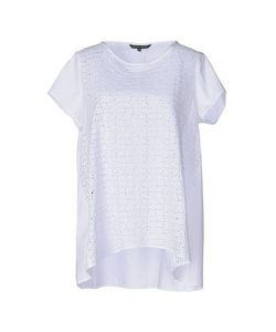 Brian Dales   Shirts Blouses Women On
