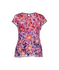 Peter Pilotto | Shirts Blouses Women On