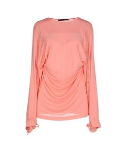 Roberto Capucci | Topwear T-Shirts Women On