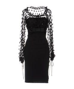 Zuhair Murad | Dresses Knee-Length Dresses Women On