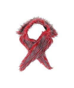 Unreal Fur   Accessories Collars Women On