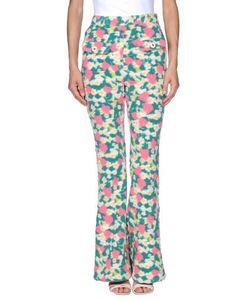 Sretsis | Trousers Casual Trousers Women On