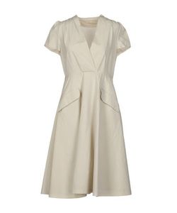 Tonello | Dresses Knee-Length Dresses On