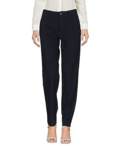 Nlst | Trousers Casual Trousers On