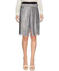 Iris Van Herpen | Skirts Knee Length Skirts Women On