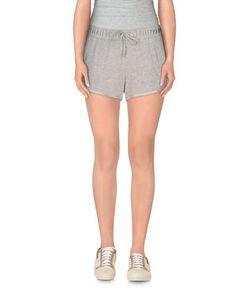 Frame Denim | Trousers Shorts On