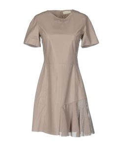Drome | Dresses Short Dresses On