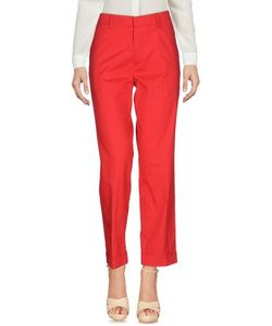 Sofie D'hoore | Trousers Casual Trousers On