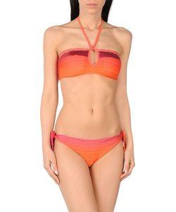 MISS BIKINI | Swimwear Bikinis On