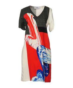 Prabal Gurung   Dresses Short Dresses On