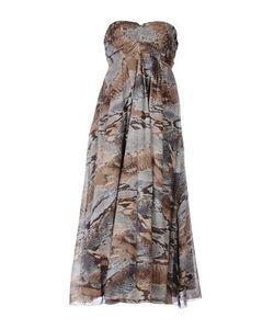 L'agence | Dresses 3/4 Length Dresses On