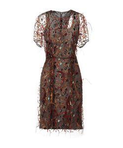 Prabal Gurung   Dresses Knee-Length Dresses On