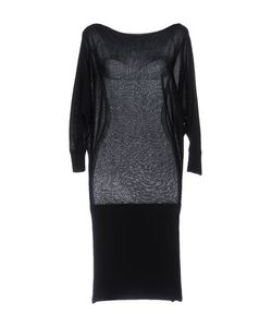 Donna Karan | Dresses Knee-Length Dresses On