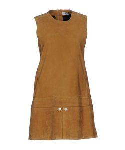 Courrèges   Dresses Short Dresses On