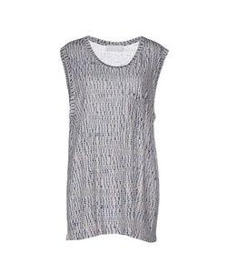Zimmermann | Topwear T-Shirts On