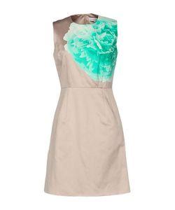 Jonathan Saunders | Dresses Short Dresses On