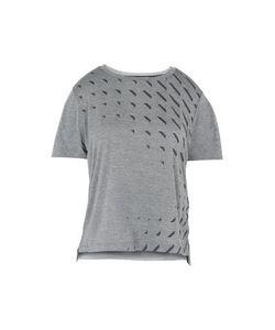 Nike   Topwear T-Shirts On