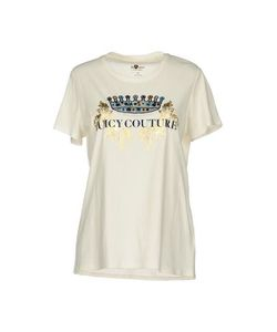 Juicy Couture   Topwear T-Shirts On