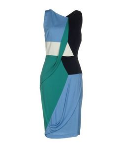 Peter Pilotto | Dresses Knee-Length Dresses Women On