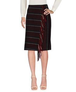 Dorothee Schumacher | Skirts 3/4 Length Skirts Women On