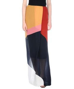 Issa | Skirts Long Skirts On