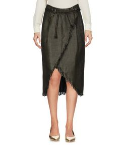 Sportmax | Skirts 3/4 Length Skirts On