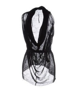 Isabel Benenato | Knitwear Turtlenecks On