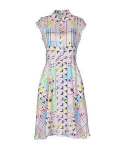 Peter Pilotto | Dresses Knee-Length Dresses On
