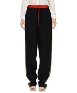 Jonathan Saunders | Trousers Casual Trousers On