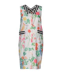 Arthur Arbesser | Dresses Short Dresses Women On
