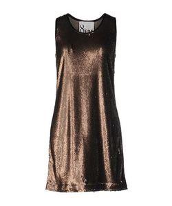 8pm   Dresses Short Dresses Women On
