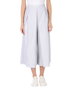 Tibi | Skirts 3/4 Length Skirts On