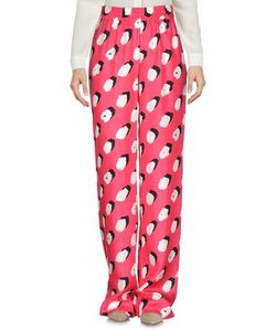 Marco Bologna   Trousers Casual Trousers Women On