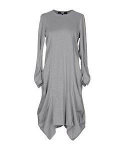 Anrealage | Dresses Knee-Length Dresses Women On