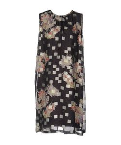 Dries Van Noten | Dresses Knee-Length Dresses On