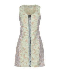 Markus Lupfer | Dresses Short Dresses On