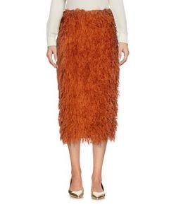 Au Jour Le Jour | Skirts 3/4 Length Skirts On