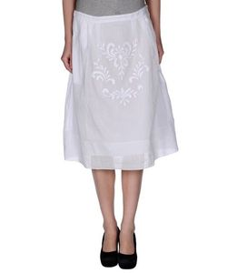 By Malene Birger | Skirts 3/4 Length Skirts Women On