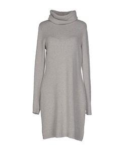 Ralph Lauren Black Label | Dresses Short Dresses Women On