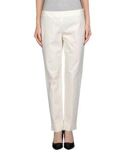Derek Lam   Trousers Casual Trousers Women On