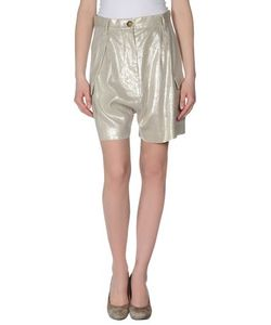 Vivienne Westwood Anglomania | Trousers Harem Pants Women On
