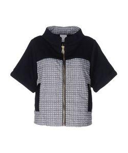 Bark | Coats Jackets Jackets Women On