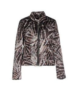 Hotel Particulier | Coats Jackets Jackets Women On