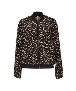FORTE-FORTE | Coats Jackets Jackets Women On