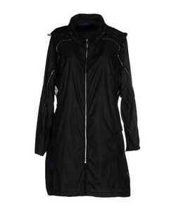 Demoo Parkchoonmoo | Coats Jackets Jackets Women On