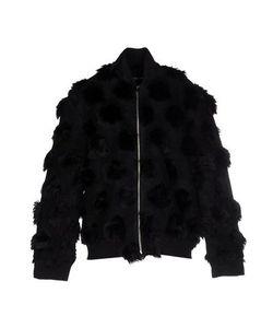 Nicopanda | Coats Jackets Jackets Women On