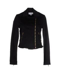 Frame Denim | Coats Jackets Jackets Women On
